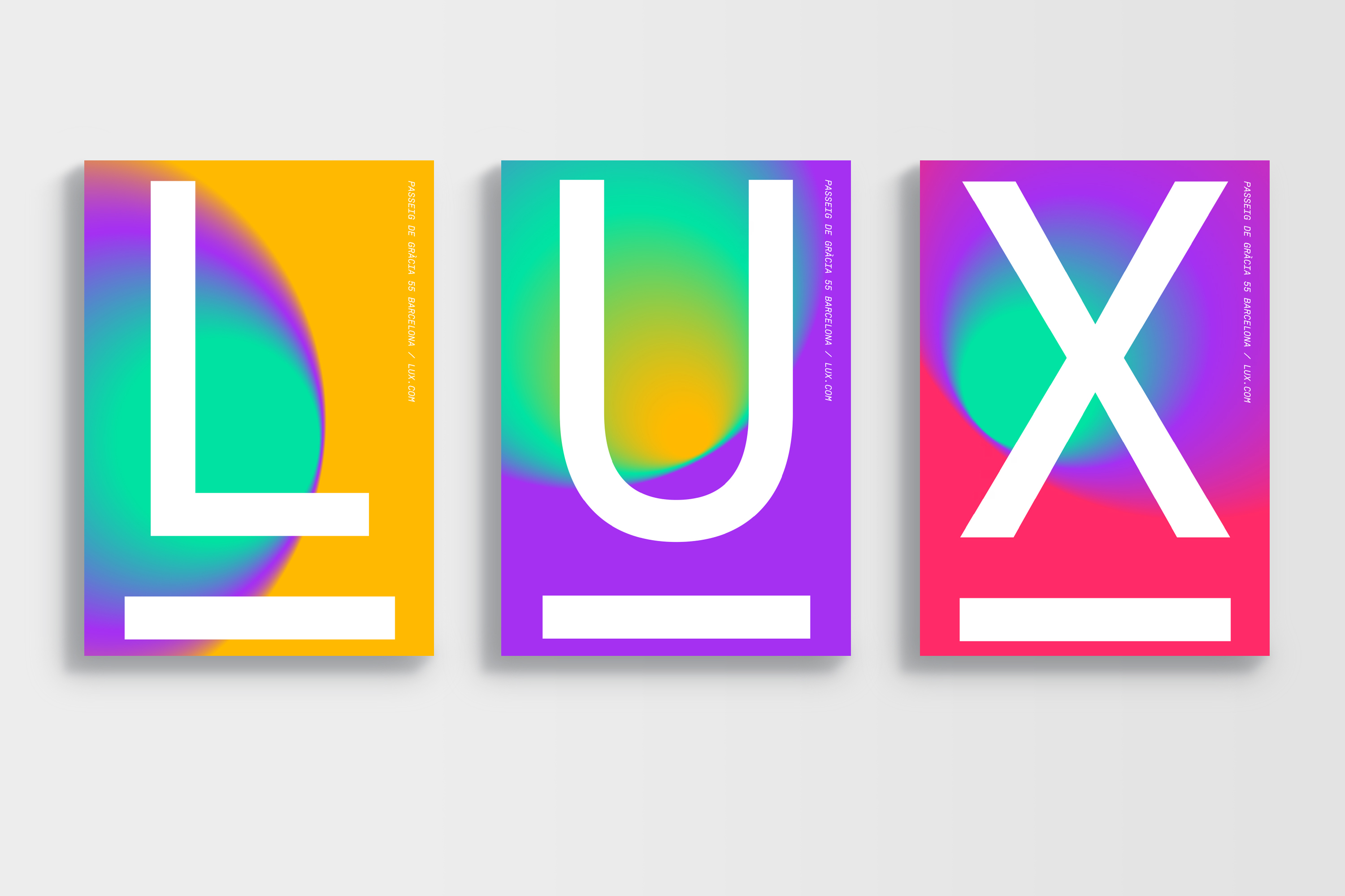lux_08